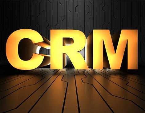 影响企业客户关系管理能力的因素